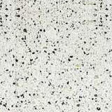 Black Gem - Florida Stucco Gem Finish