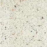 White Gem - Florida Stucco Gem Finish